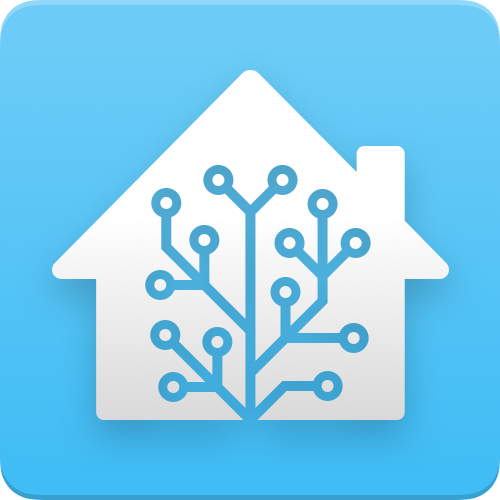 Proteus Integration with Home Assistant
