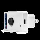 Proteus Aquo - Wi-Fi Water Sensor