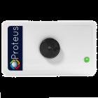Proteus L5  Wi Fi Liquid level / Sump pump water sensor