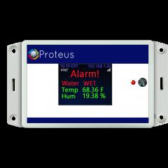 AQUO - Pro XE Advanced Leak Sensor