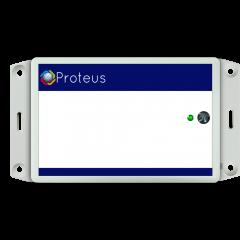 AQUO - Pro LE Water Leak Sensor