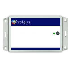 PM01 - AC Line Voltage Monitor