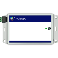 Temperature Sensor Interface RT32-LE
