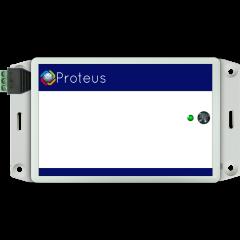 Pressure Sensor Interface PS32-Le