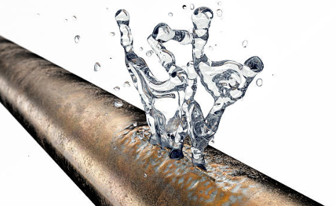 Water Leak Damage and Smart Ways to Prevent Them