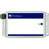 Proximity Switch Interface PR32-LE