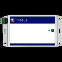 Flow Sensor Interface FL32-Le
