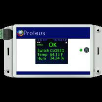 Proximity Switch Interface PR32-XE